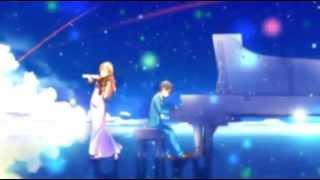 [Goose House] Hikaru Nara Full Fandub Español - Daiana + MP3