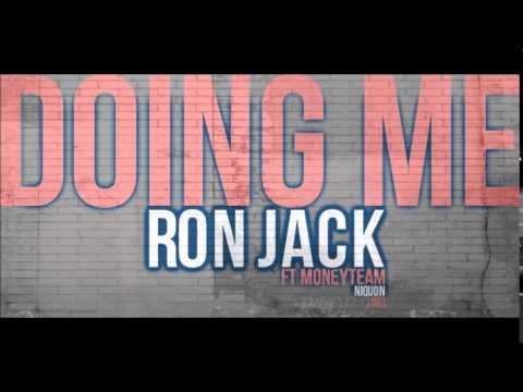 Doin' Me Ft MoneyTeam (Produced By RonJOnThaBang)