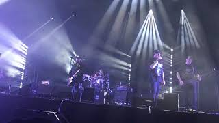 Good Charlotte performing Actual Pain @ Alexandra Palace in London on February 20, 2019 mp3