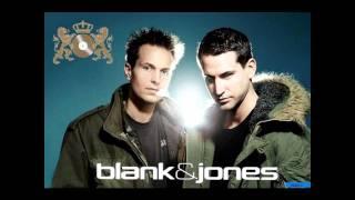 Wolfsheim - Wundervoll (Blank & Jones remix)