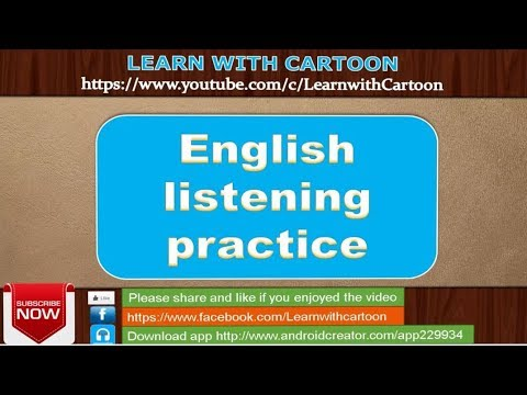 online learning english | online learning english speaking course free