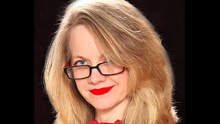 Interview of Fiona Quinn on Hanging With Higgins with John J Higgins Thumbnail