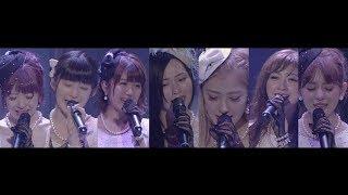 1/14はBerryz工房結成日 また会えるよね 作詞作曲:つんく♂ 編曲:平田...