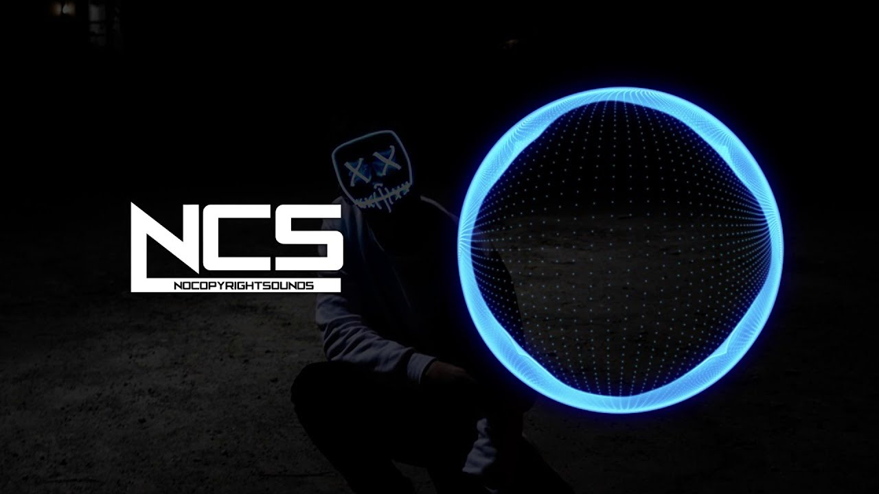 Whales & ggnoaa - Paranoia [NCS Release]