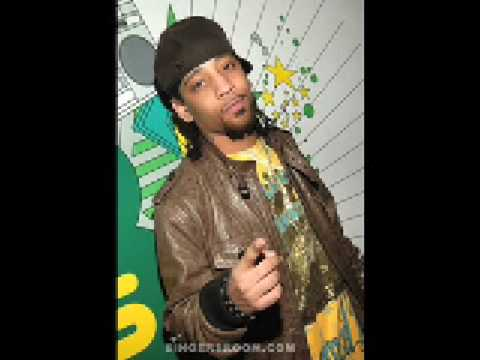 New J. Holiday- Make That Sound (New 09)