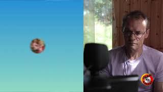 Реклама На Кнопке Лифта  Отзыв Реального Франчайзи  Привет Из Сыктывкара