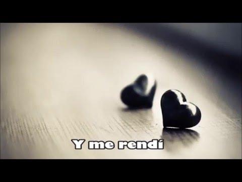 Ellie Goulding - Explosions Subtitulado Al Español