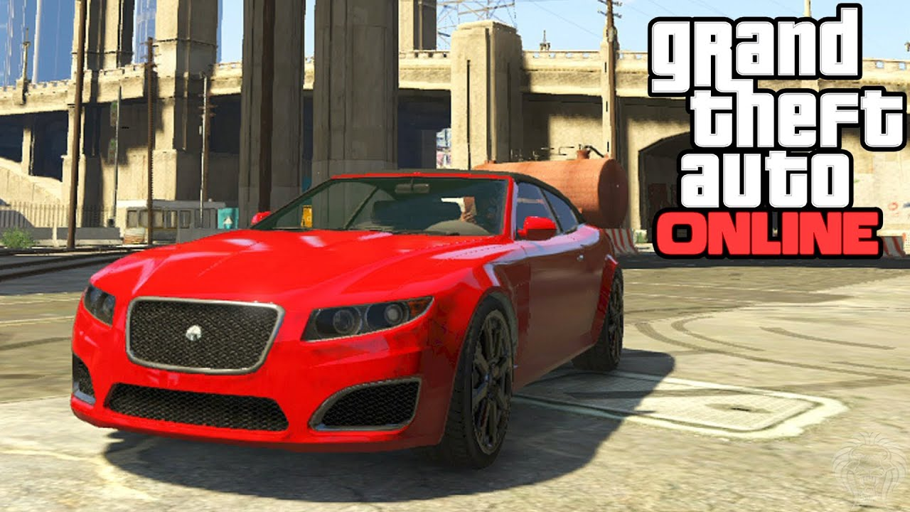 gta online how to make money fast selling cars guide easy way to make money tutorial gta 5. Black Bedroom Furniture Sets. Home Design Ideas