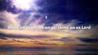Shine On Us - Official Lyric Video