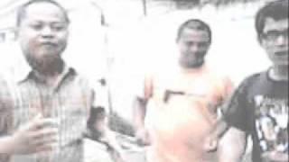 Mohabbatein....aanke kole.wmv Duniya mein kitni hai nafrate-MOHABBATEIN ( Video Lucu )