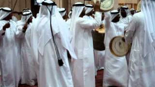 Traditional Dance UAE