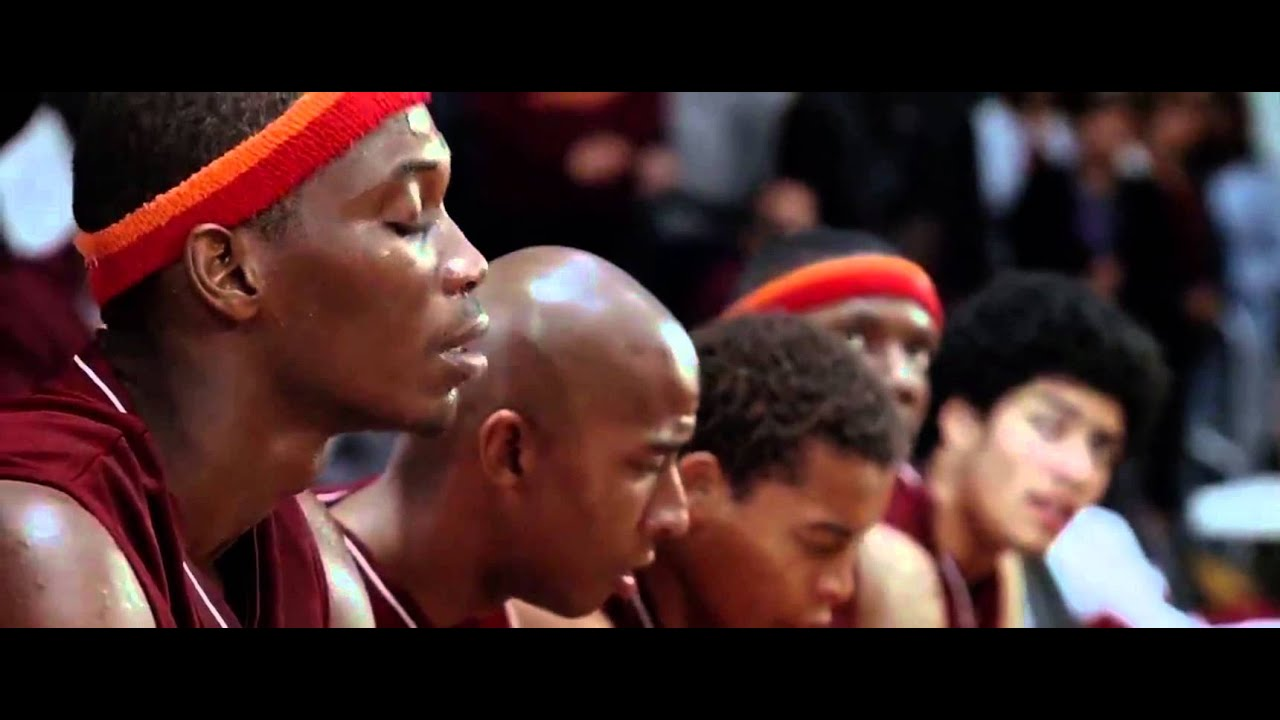 coach carter book report Coach carter essays: over 180,000 coach carter essays, coach carter term papers, coach carter research paper, book reports 184 990 essays, term and research papers available for unlimited access.
