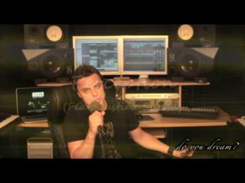 Markus Schulz - Do You Dream (Album Video Preview)