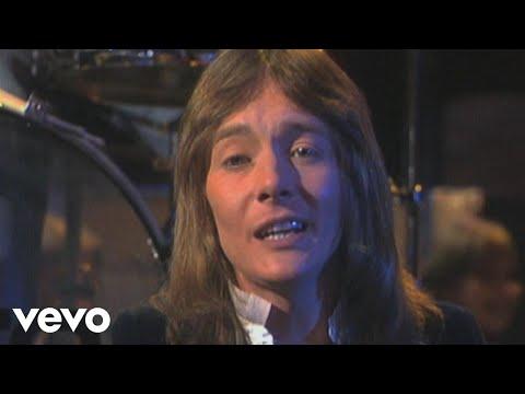 Smokie - Living Next Door To Alice (ZDF Disco 08.01.1977) (VOD)