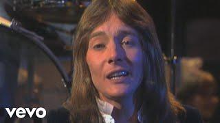 Smokie Living Next Door To Alice ZDF Disco 08 01 1977 VOD