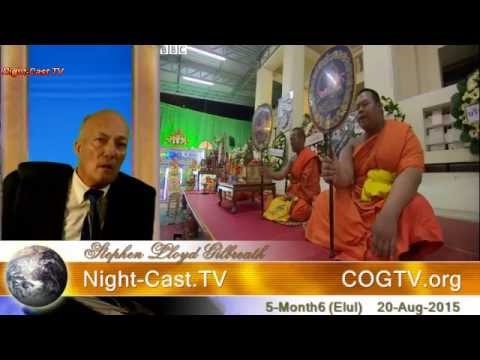 Watch Now – 20-August-2015 – Night-Cast.TV World News August 20