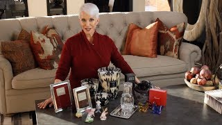 2018: Fran's List Of Gifts For Women | Fran Berger