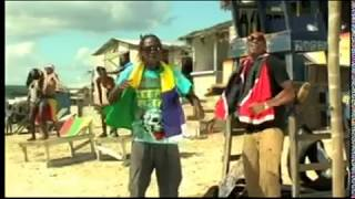 RDX Daggering/ Bend Over (Official Video)