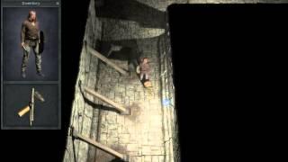 Exanima Gameplay no commentary