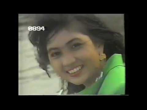Dina Mariana - Jatuh Cinta (Remake)