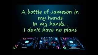 DJ Ganyani ft. FB - Xigubu (Lyrics)