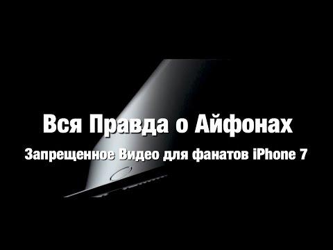 Новый Ссангйонг Актион 2014 фото видео, отзывы