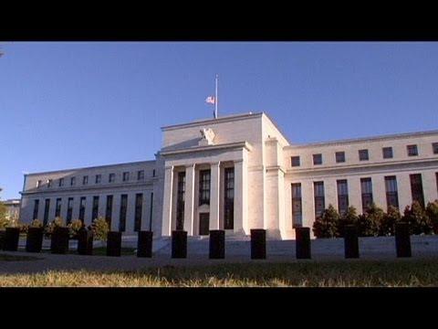 Amerikan Merkez Bankası piyasaları...