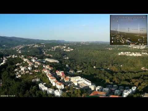 Zagreb-podsljemenska zona (30+)