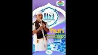 Adzan Hijaz Merdu banget Oleh M Mashuri Banyuwangi Muncar Aksi Indosiar 2015
