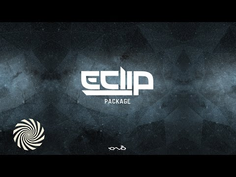 E-Clip & Egorythmia - Highest Technology (Lifeforms Remix)