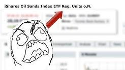 """Komplizierte ETF Namen erklärt - Was Zur Hölle bedeutet """"ETF UCITS NR 1c"""" ?"""