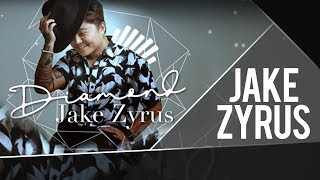 Jake Zyrus - Diamond (Audio)🎵