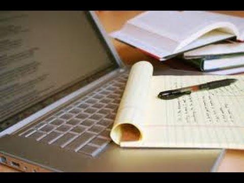 США 210: Рекомендательное Письмо и поиск работы в США