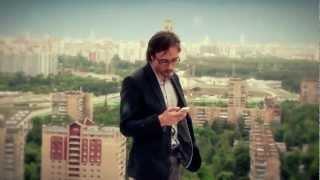 """Сергей Воропаев - """"МОЖЕТ"""""""
