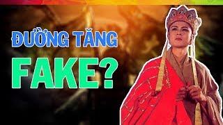 #014: Những Sự Thật Thú Vị Về Đất Nước Trung Quốc - Phần 2!