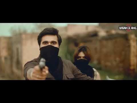roi-na-je-yaad-meri-aayi-te-.new-punjabi-sad-song-shiddat-singer-ninja
