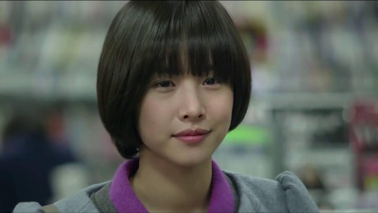 Bad Love Korean Drama Episode 1 Eng Sub