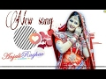 Download New haryanvi song Payal Chandi kI by Anjali Raghav MP3 song and Music Video