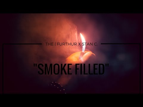 "The | Furthur ft. Stan C. - ""Smoke Filled"""