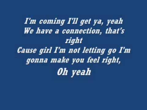 Finally Found You By enrique Iglesias  Lyrics