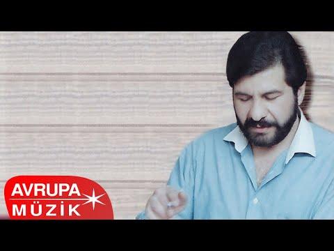 Bayram Şenpınar - Dumanlı Dağlar (Official Audio)