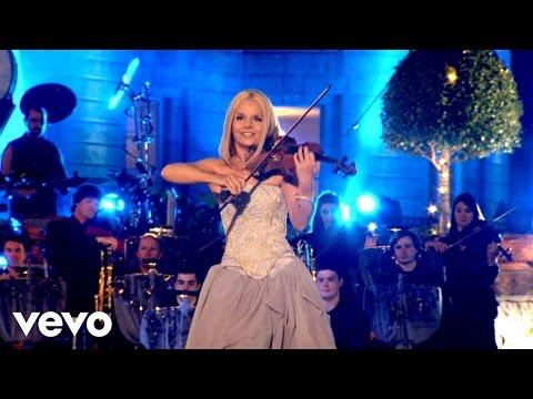 Celtic Woman - The Lost Rose Fantasia