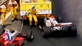 wtf moments in indycar part 4