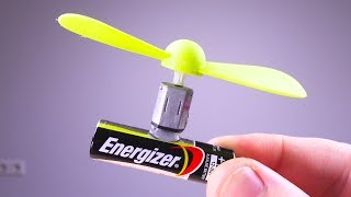 Top 10 Smart Ideas and Simple Life Hacks