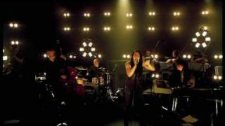 Watch Melanie C Here And Now video