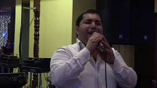 Yezidi Kurdish wedding JANGIR BROYAN klame Merani Gonde Ma Yezidi wedding 2018