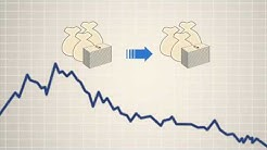 How to Invest in Foreign Currencies