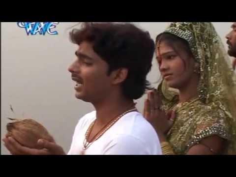Bhukhal Piyasal Ghatiya आईल बानी | Mahima Chhathi Maiya Ke | Pawan Singh | Chhath Geet