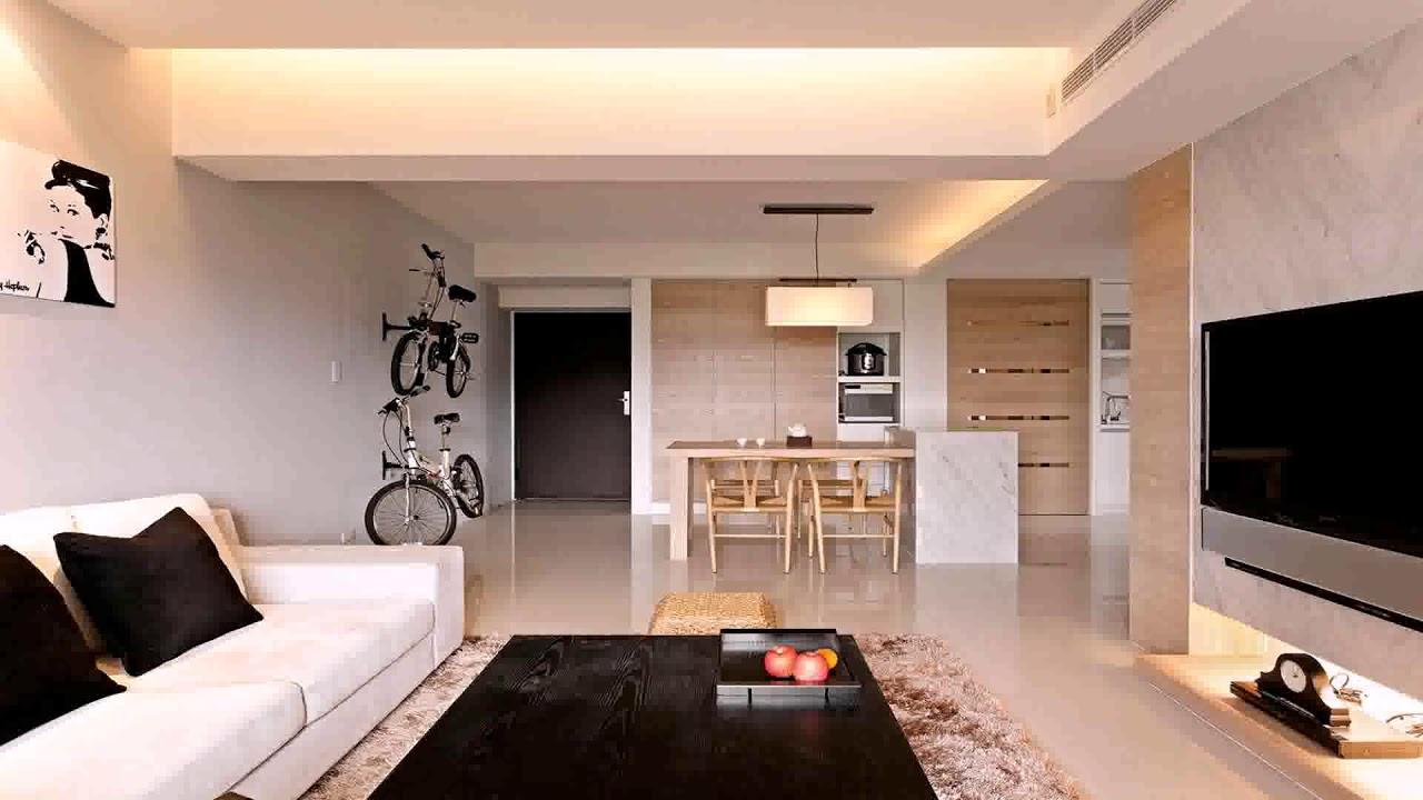 Interior Design Ideas Living Room Apartment India Interior Design Ideas Living Room Apartment India