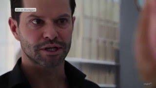 Gambar cover Wir In Stuttgart - Folge 55 vom 9.2.2016 (S02E6)